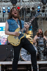Monster Truck SunFest  05/04/2014 Photo By: Scott Nathanson
