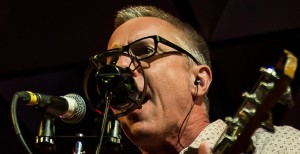 The Toadies Culture Room 05/16/2014 Photos By: Scott Nathanson