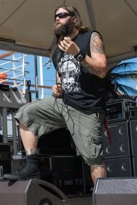 Kill Devil Hill Motorhead's Motorboat Cruise 09-23-2014 Photo By : Scott Nathanson