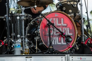 Kill Devil Hill-0743-2 (Large)