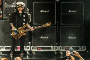 Motorhead Motorhead's Motorboat Cruise 09-25-2014 Photo By: Scott Nathanson