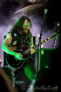 Wilson Motorhead's Motorboat Cruise 09-22-2014 Photo By: Scott Nathanson