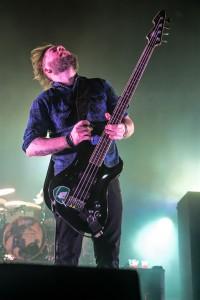 Seether Hard Rock Live, Orlando 01/10/2015 Photo By: Scott Nathanson