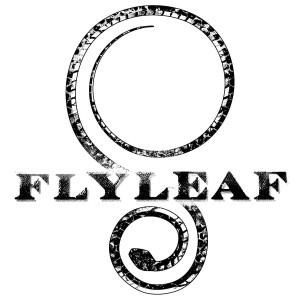Flyleaf_Logo