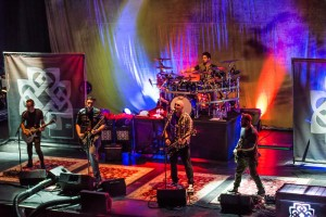 Breaking Benjamin-0005-2 (Copy)