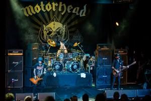 Motorhead-5825 (Medium)