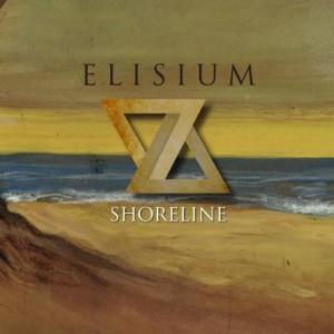 elisiumshorelinecover