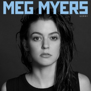 megsorrycover